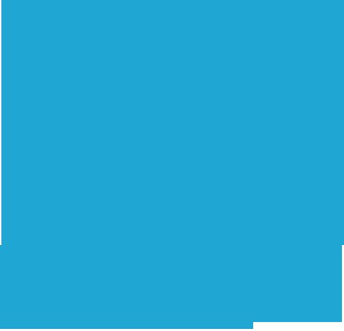 Happy Birthday Herr Hafenjunge!