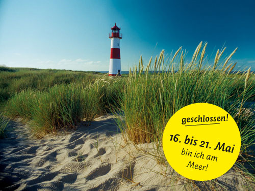 friesland-urlaub-geschlossen