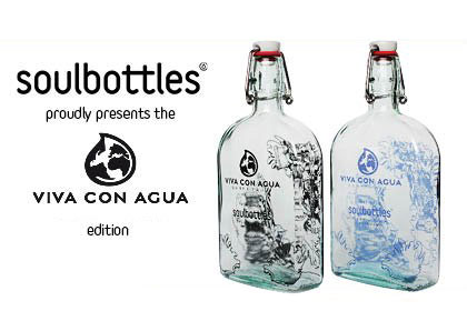 viva-con-aqua-soulbottles