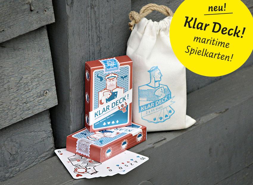 klardeck_doppeldeck_packaging_holz_quer-NEU