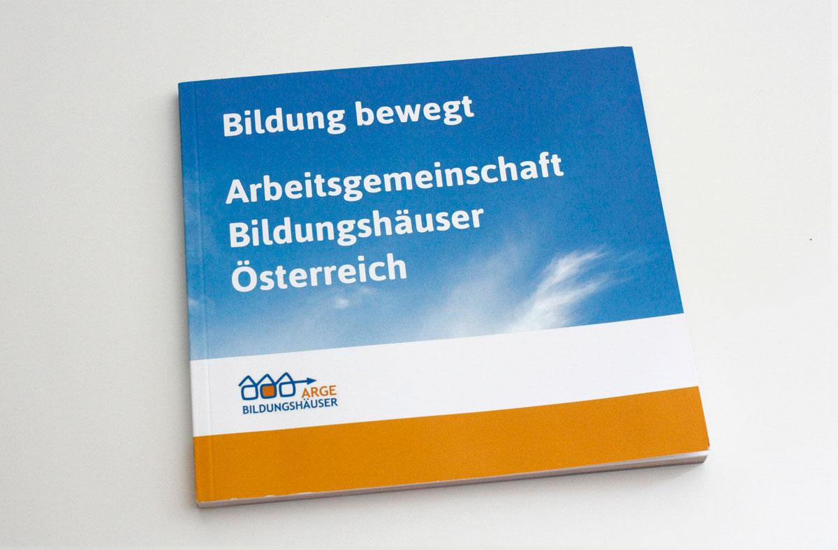 bildung-bewegt-60-jahre-arbeitsgemeinschaft-bildungshaeuser-oesterreich-cover