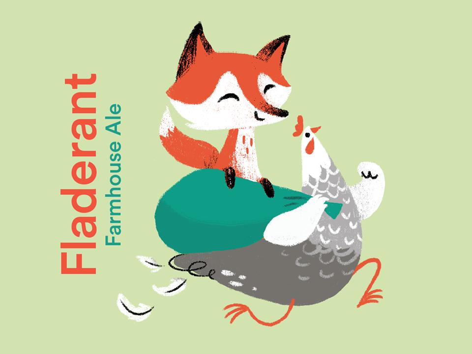 alefried-fladerant-farmhouse-ale-etikett
