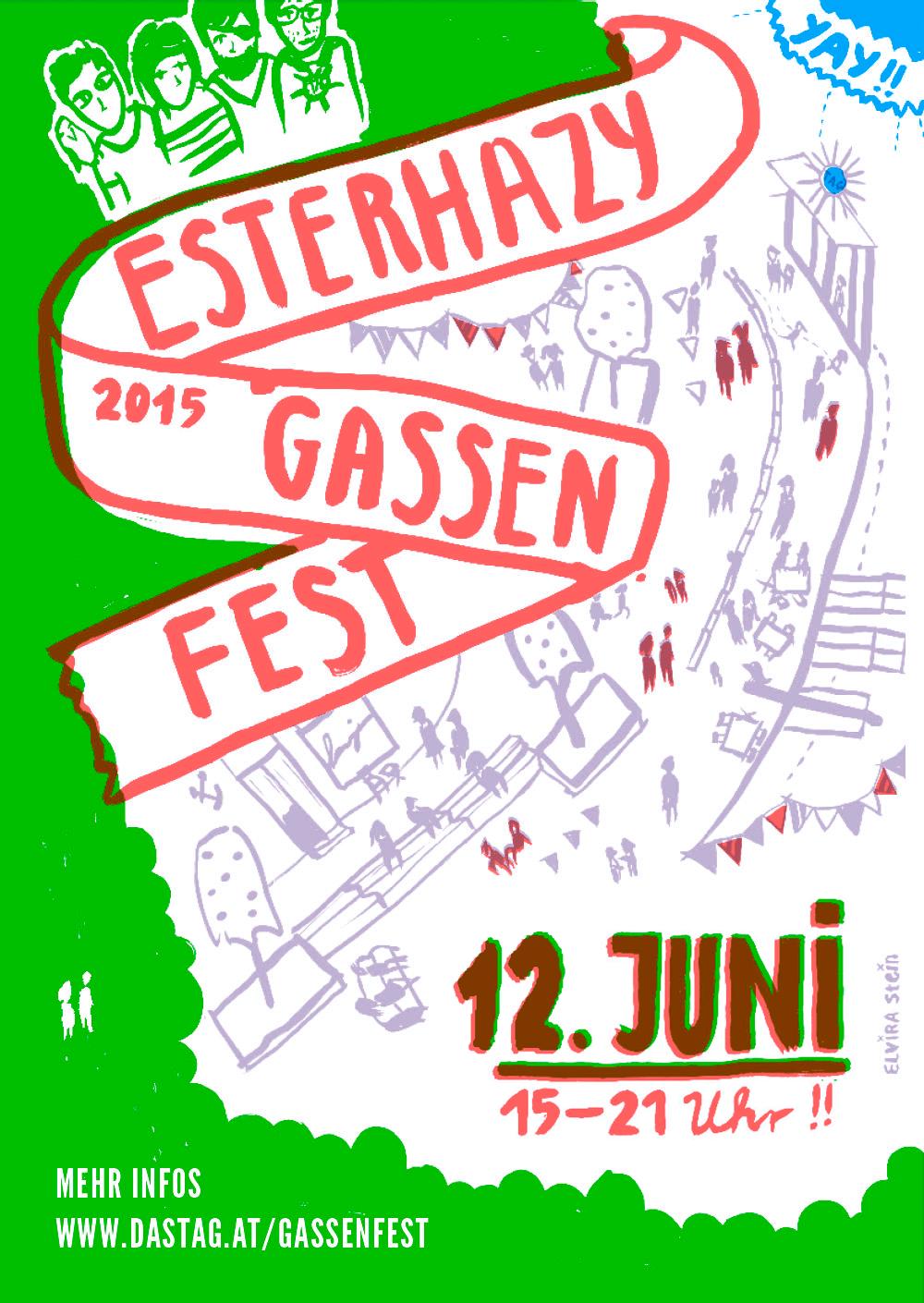 esterhazygassenfest-2015