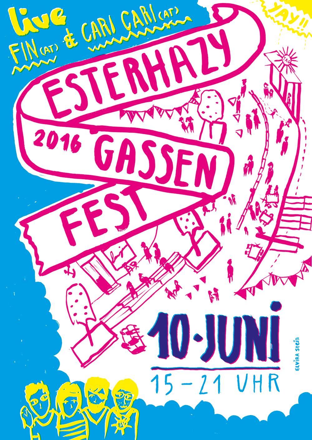 esterhazygassenfest-fin-cari-cari-2016